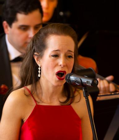 West Hartford Symphony Orchestra