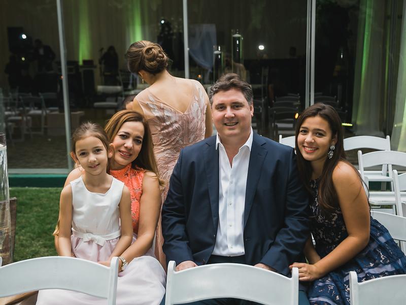 2017.12.28 - Mario & Lourdes's wedding (176).jpg