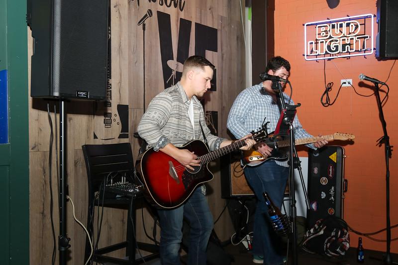 2019 LW Band Gibson-29040.jpg