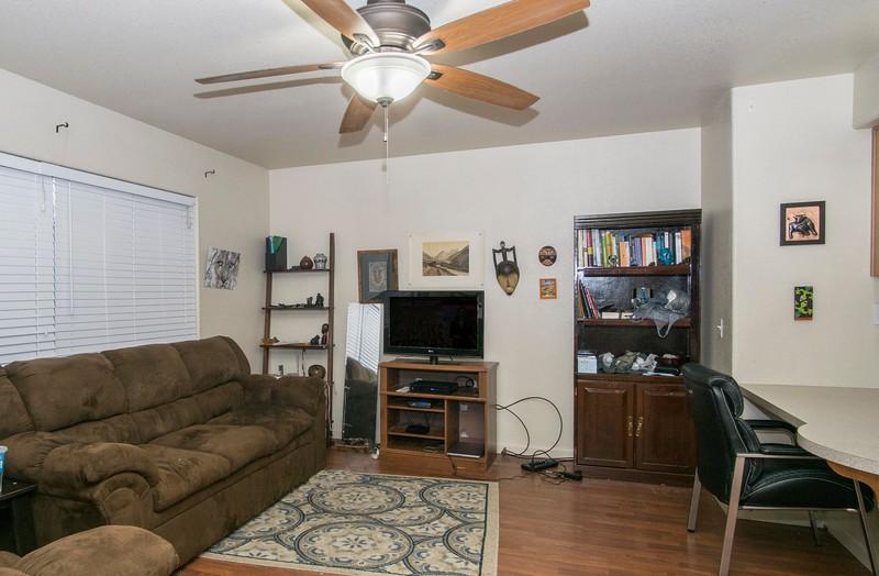 livingroom aa.jpg