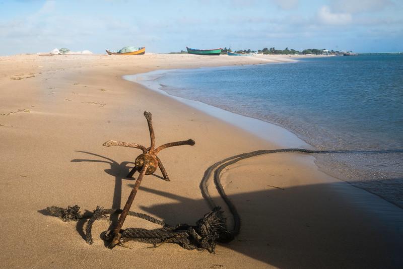 Villagers calls Bay of Bengal the feminie sea