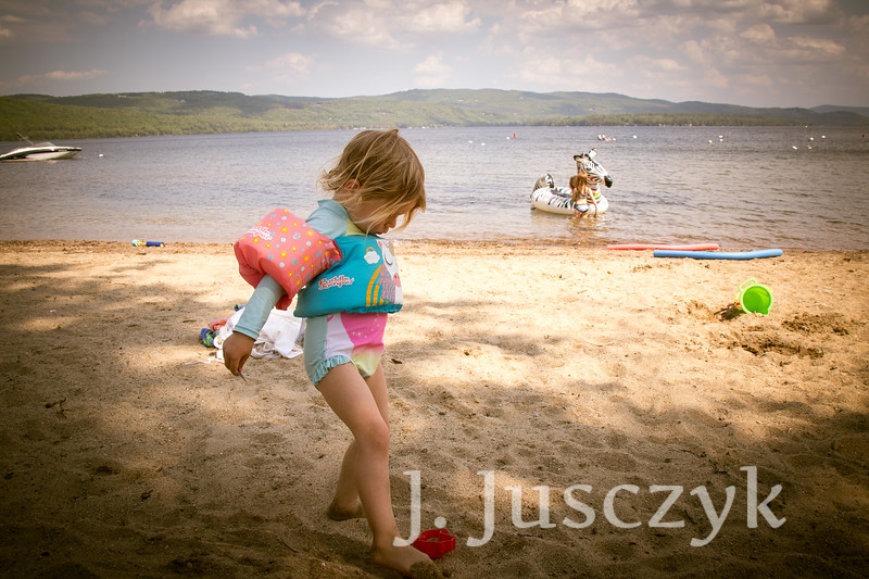 Jusczyk2021-7363.jpg