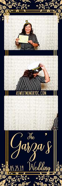 A Sweet Memory, Wedding in Fullerton, CA-432.jpg