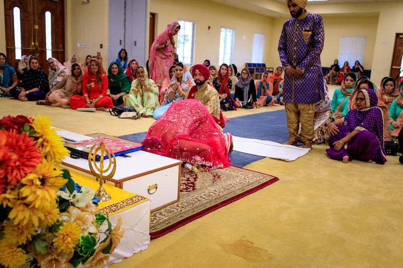Neelam_and_Matt_Gurdwara_Wedding-1354.jpg