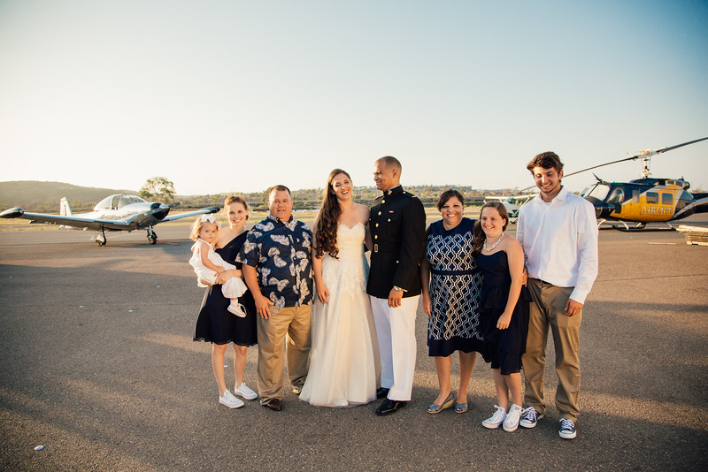 Kevin and Hunter Wedding Photography-18590681.jpg
