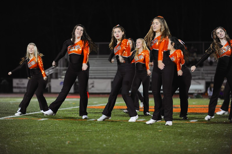 RHS Dance Team 11.4.16 37.jpg