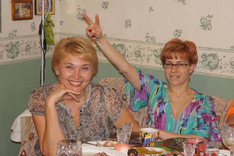 2011-03-06 У Телициных 17.JPG