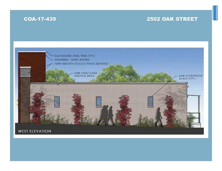 Oak Street Coffee Shop COA Application Package_Page_021.jpg