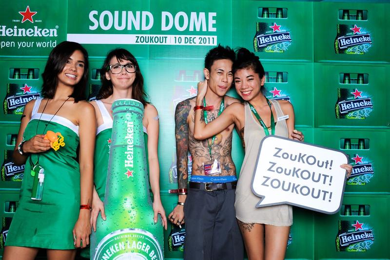 SoundDome 305.jpg