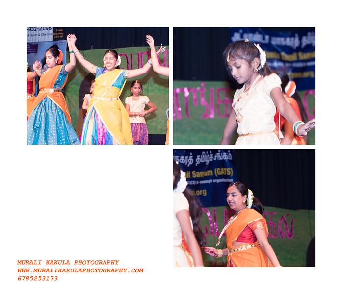 GATS 2015 Pongal Page 90.jpg