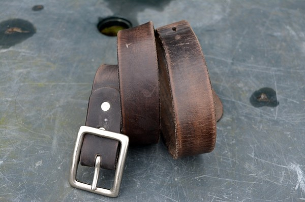 D97x7 IHB-02 Garrison Leather Belt.jpg