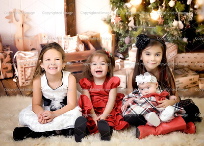 Emily Stephens Kids 2016