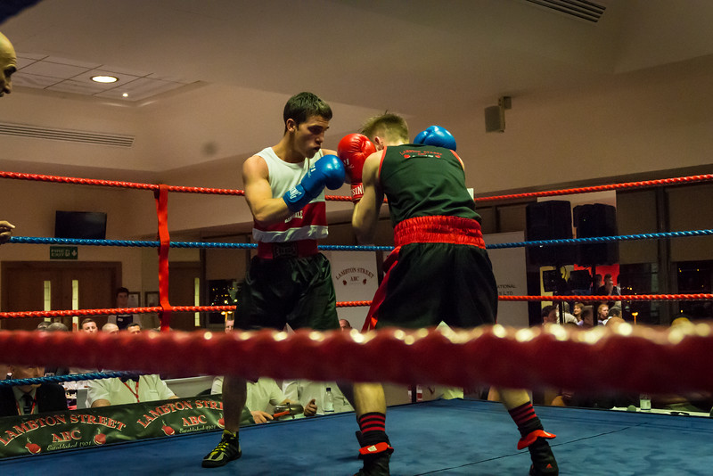 -Boxing Event March 5 2016Boxing Event March 5 2016-19500950.jpg
