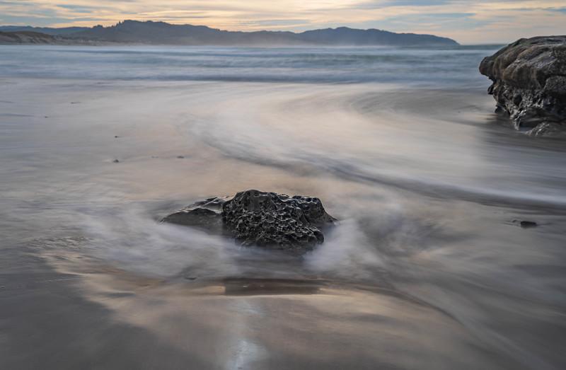 20-01-03 Cape Kiwanda 0019-24.jpg
