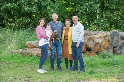 03. Carey Family Shoot 130920