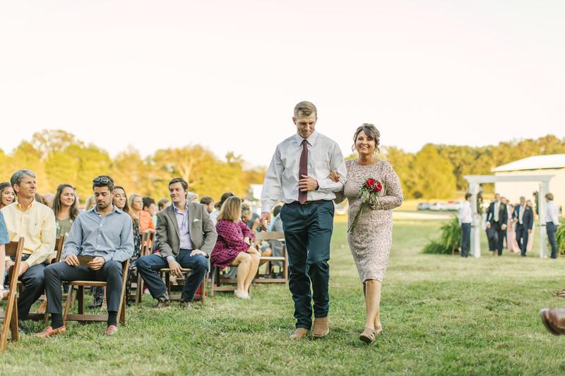 457_Aaron+Haden_Wedding.jpg