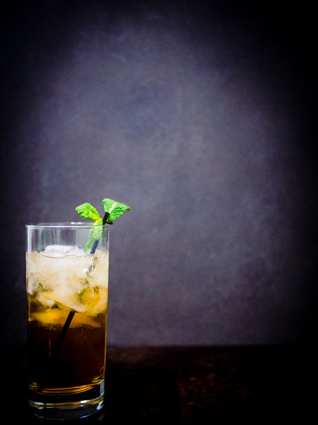 classic whisky cocktails mint julep.jpg