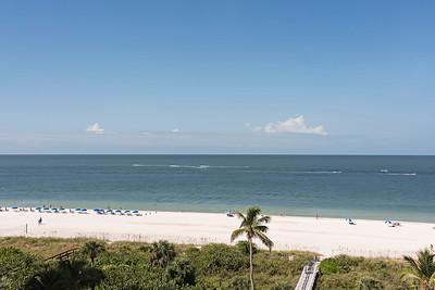 Chalet-Marco Island-Florida-34145