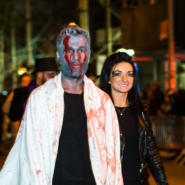 10-31-17_NYC_Halloween_Parade_270.jpg
