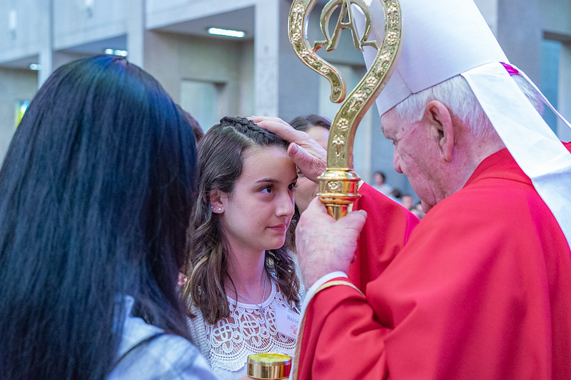 Confirmation 6-01-19 (63 of 338).jpg