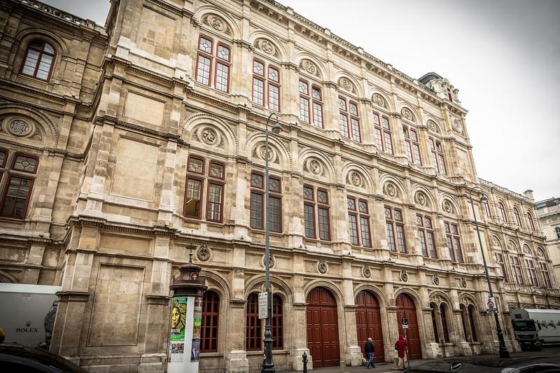 Vienna-0439.jpg