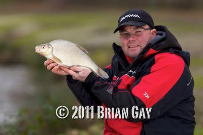 Will Raison Jan 2012