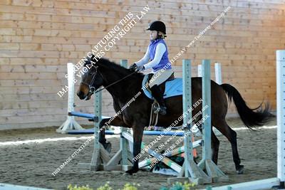 153 Mia & Turk 03-18-2012