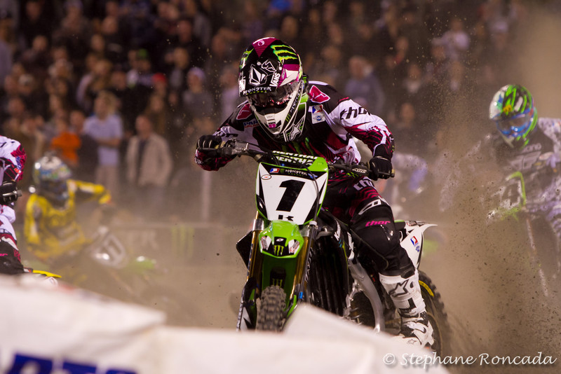 Anaheim2-450HeatRaces-96.jpg