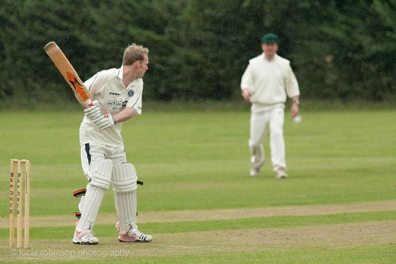 110820 - cricket - 114.jpg
