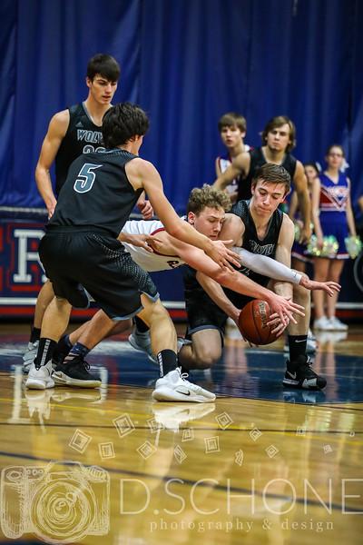 GC Boy's Basketball vs. Elmwood Plum City-147.JPG
