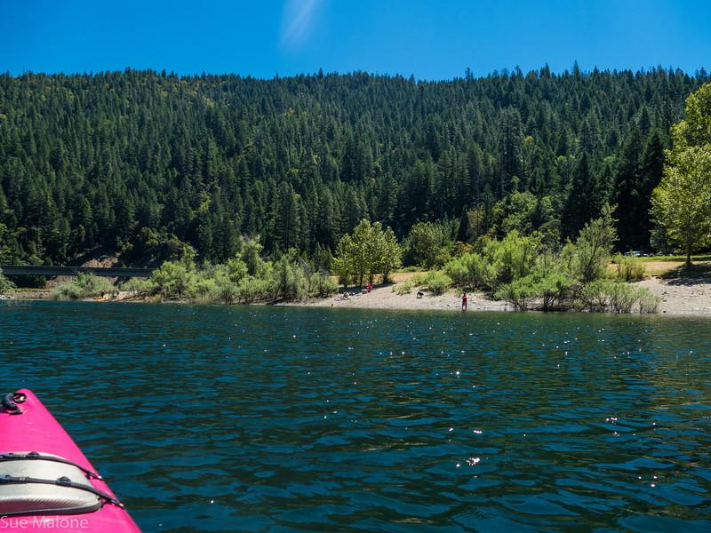 Applegate Lake Kayak-22.jpg