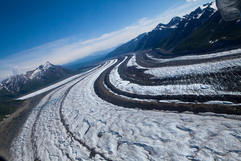 Alaska Icefall Flight-1479.jpg
