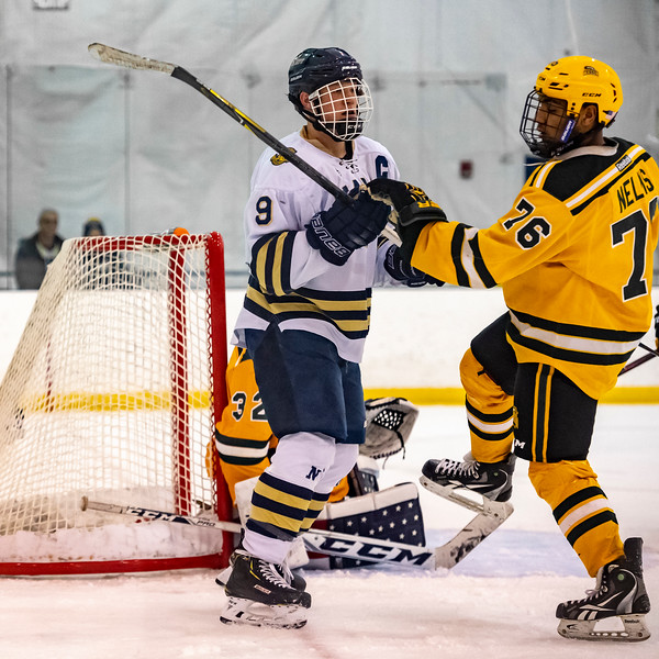 2019-02-08-NAVY-Hockey-vs-George-Mason-32.jpg