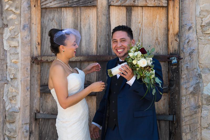Fraizer Wedding Formals and Fun (95 of 276).jpg