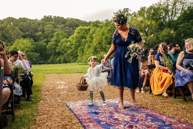 244-CK-Photo-Fors-Cornish-wedding.jpg