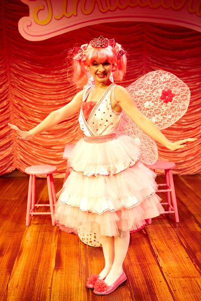 2012_dec_ncrt_pink_014.jpg