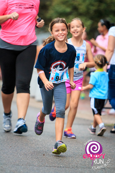 151010_Great_Candy_Run_K-Vernacotola-0171.jpg