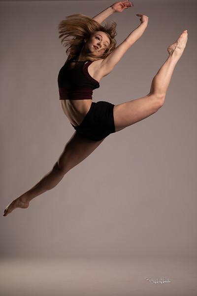 Lucy Rhoades-49.jpg