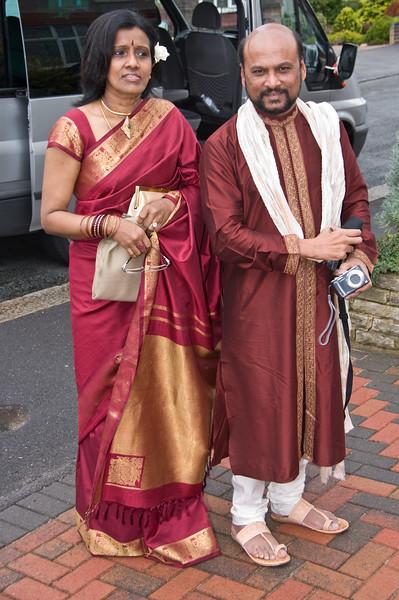 Shiv-&-Babita-Hindu-Wedding-09-2008-012.jpg