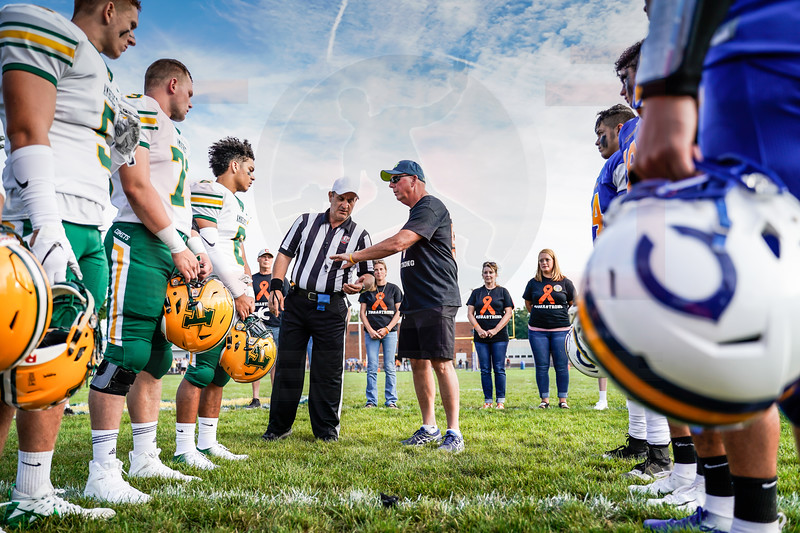 Amherst vs Clearview-16.jpg