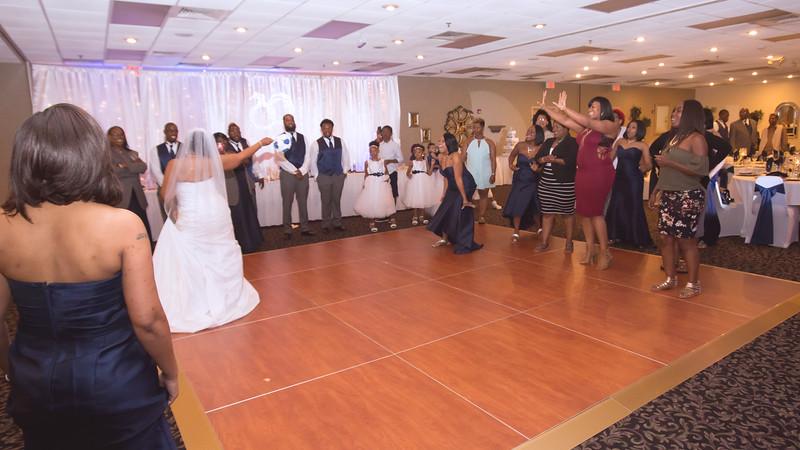 Hardy Wedding-5779.jpg