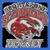 PeeWee - Tampa Scorpions