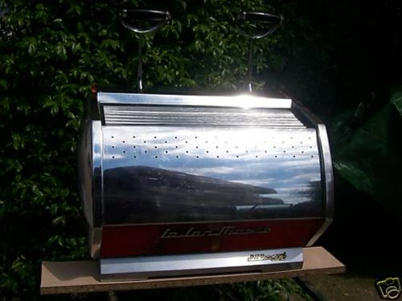 Antique Espresso Machine 10f.png
