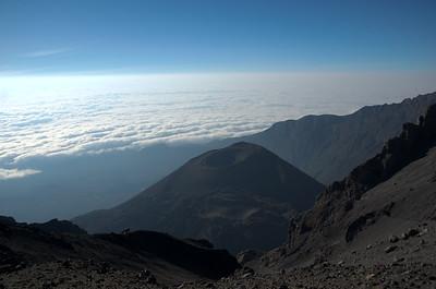 2007-Tanzania - Mt. Meru
