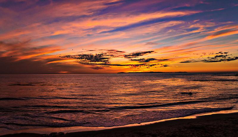 sunset 7min.jpg