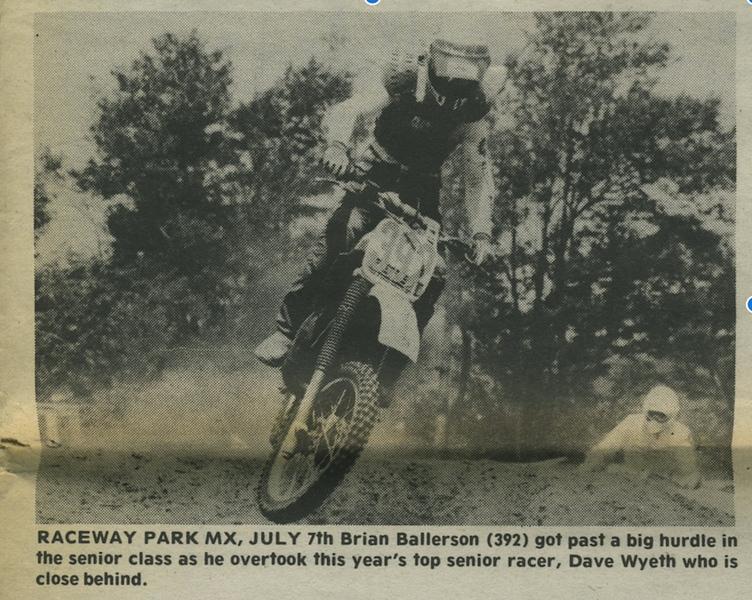 ballerson_1985.jpg