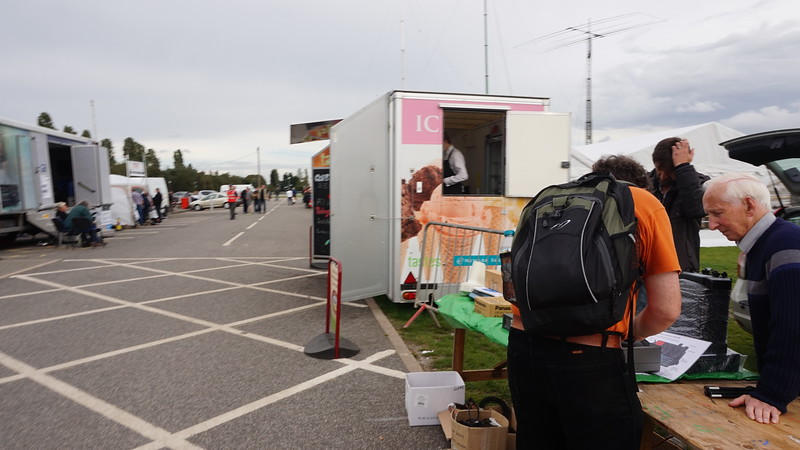 Hamfest 2016 (166)