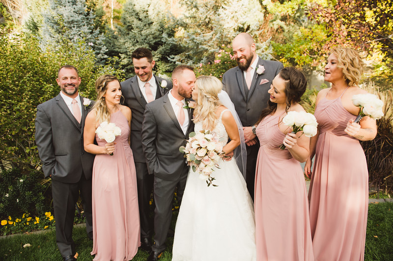 heather lake wedding photos V2.1-19.jpg