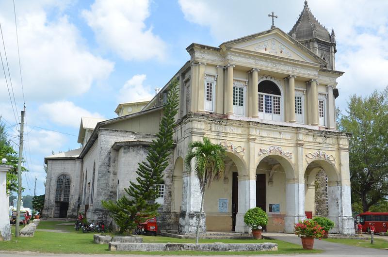 DSC_7031-dauis-church.JPG