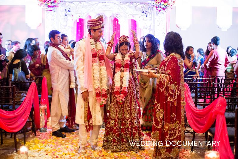Deepika_Chirag_Wedding-1561.jpg
